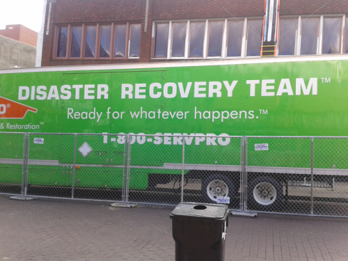 disaster_recovery_team_